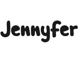 Jennyfer: [Mid Season Sale] Jusqu'à -50% sur une sélection d'articles