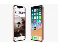 TopAchat: Un iPhone X d'Apple à gagner
