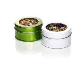 Palais des Thés: 2 miniatures de thés offertes dès 59€ d'achat