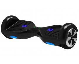 20 Minutes: Un Hoverboard Smartboard électrique Io Chic à gagner
