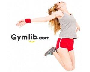 Gymlib: 10% de remise sur tous les pass dans 2000 salles de sport en France sans engagement