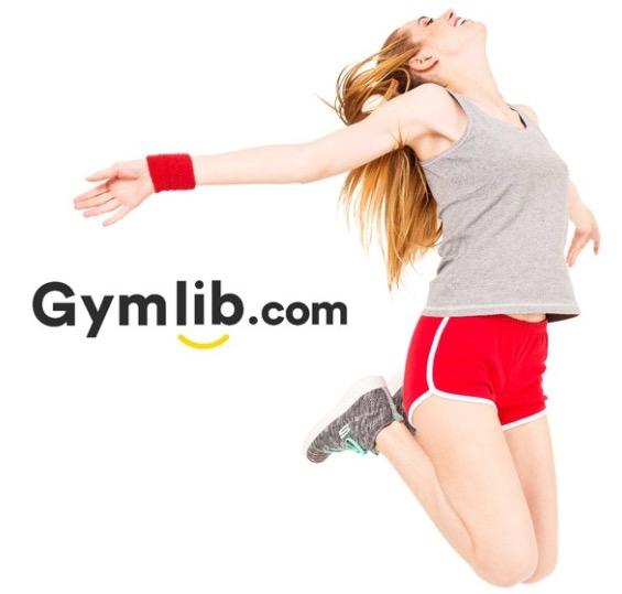 Code promo Gymlib : 10% de remise sur tous les pass dans 2000 salles de sport en France sans engagement