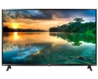 """Cdiscount: Téléviseur LED 43"""" (108 cm) Ultra HD 4K LG 43UH603V à 349,99€"""