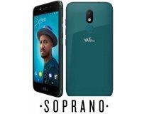 Wiko Mobile: 1 smartphone WIKO WiM et des places de concert à gagner