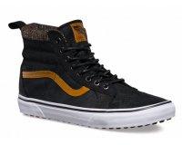 Vans: Chaussures Vans Sk8-Hi MTE à 71,50€