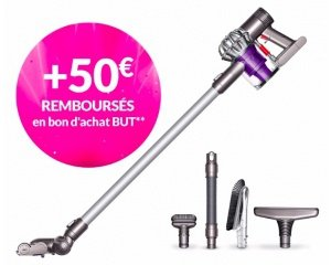 promo aspirateur dyson balai promo huawei tablet. Black Bedroom Furniture Sets. Home Design Ideas