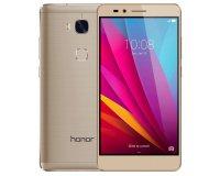 "Amazon: Smartphone 5.5"" Honor 5X Full HD à 149€ au lieu de 229€"