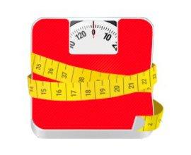 Google Play Store: Weight Loss Workouts at Home gratuit au lieu de 3,29€