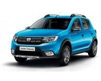 Dacia: 1 Voiture Dacia Sandero Stepway de 12850€ à gagner