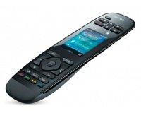 Amazon: Télécommande universelle Logitech Harmony Ultimate One à 84,90€