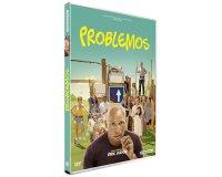 """Rire et chansons: 30 DVD du film """"Problemos"""" à gagner"""