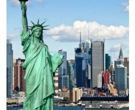 L'Opinion: 2 billets d'avion A/R Paris-New York à gagner