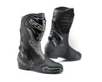 Dafy Moto: Bottes de moto étanches TCX S Speed Waterproof à 159,99€ au lieu de 239,99€