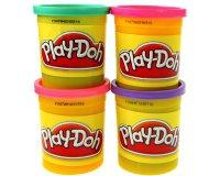 ToysRUs: 1 produit Play Doh acheté = le 2ème à - 50% sur toute la gamme