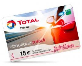 e-motors: 9 cartes cadeaux Total de 15€ à gagner