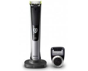 tondeuse barbe philips qp6520 20 oneblade pro 49 99 au lieu de 79 99 darty. Black Bedroom Furniture Sets. Home Design Ideas