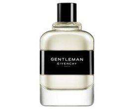 Stylist Magazine: 1 parfum masculin Gentleman Givenchy d'une valeur de 65€ à gagner