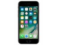 Darty: APPLE iPhone 7 32GO NOIR à 639€ au lieu de 769€