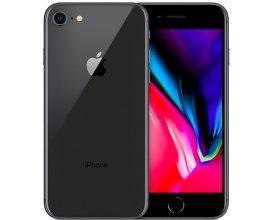 PriceMinister: Apple iPhone 8 256 Go à 895€ au lieu de 979€ + 44,75€ offerts en bon d'achat