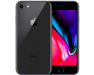 apple iphone 8 256 go 895 au lieu de 979 44 75 offerts en bon d 39 achat rakuten. Black Bedroom Furniture Sets. Home Design Ideas