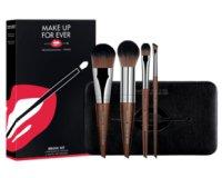 Sephora: Set de 4 pinceaux Brush à 45€ au lieu de 75€