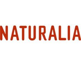 Naturalia: [Offre découverte] -10% sur l'ensemble de vos achats