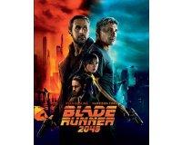 """OCS: 50 lots de 2 places de cinéma pour le film """"Blade Runner 2049"""" à gagner"""