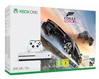 Amazon: - 50€ sur une sélection de pack Xbox One S pour les membres Amazon Prime Jeunes