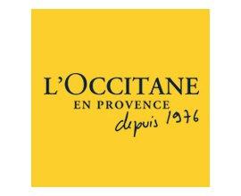 L'Occitane: [Ventes privilèges] Jusqu'à -50% sur une sélection de produits