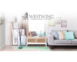 Westwing: Livraison gratuite aujourd'hui