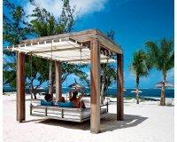 Cinq Mondes: 100 lots à gagner dont 1 séjour à l'île Maurice, des soins en spa, etc