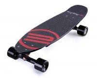 Amazon: Skateboard Électrique E-Road BR1020CCH Enfant Noir à 251,44€