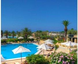 Routard: 1 séjour pour 2 personnes à Malte sur l'île de Gozo à gagner