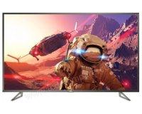 Darty: TV Ultra HD 4K 152cm TCL U60P6046 à 499€ au lieu de 999€