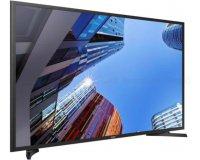 Eurosport: 2 TV Full HD Samsung à gagner