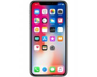 RTL2: Un smartphone Apple iPhone X à gagner