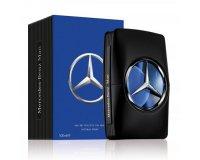 Nocibé: 1 Coffret Mercedes-Benz & 30 Eaux de Toilette Mercedes-Benz Man à gagner
