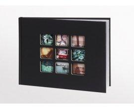 PhotoBox: Le livre photo de 26 pages à 30€