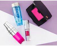 Sephora: Coffret Lancôme offert à partir de 40€ d'achat