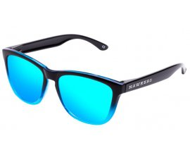Hawkers: Lunette de soleil Hawkers Fusion Clear Blue One à 23€