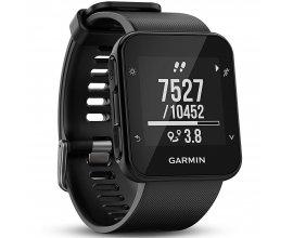 Amazon: Montre GPS connectée de Course à Pied Garmin Forerunner 35 à 149€
