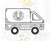 Le Couvent des Minimes: Livraison offerte sur une sélection de Soins & Colognes