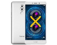 Amazon: Smartphone Honor 6X 32Go à 198€ dont 30€ via ODR