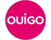 OUIGO: Ouverture des ventes d'hiver : billets de train à 10€