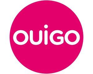 OUIGO: Ouverture des ventes d'hiver 2018 : billets de train à 10€
