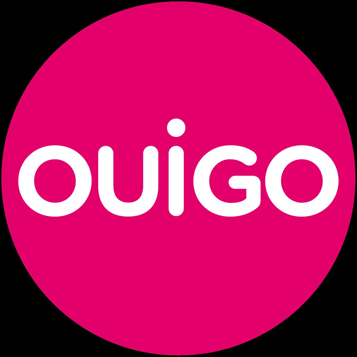 Code promo OUIGO : Ouverture des ventes d'hiver : billets de train à 10€