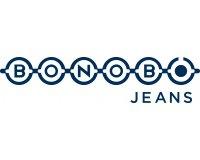 Bonobo Jeans: -30% sur le 2ème article de la collection Bonobo Automne / Hiver 2017 acheté