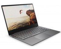 """Lenovo: Portable Lenovo 13"""" Ideapad 720S i5 SSD 256Go 8Go DDR4 à 919,08€ au lieu de 999€"""