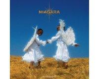 "RFM: Des albums vinyles ""Incandescence"" de Niagara à gagner"