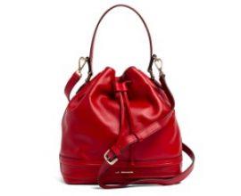 Gala: 6 sac seau ML La Bagagerie  d'une valeur unitaire de 295€